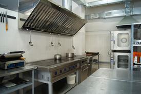 Наша кухня